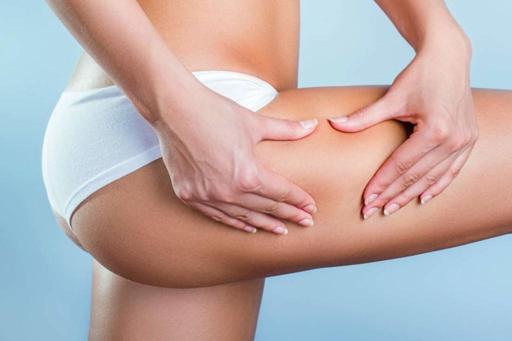 fisikcelluderm cellulite padova trattamenti estetici