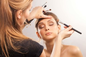 make-up-artist-truccatrice-trucco